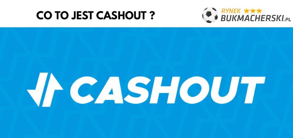 Co to jest cash out w zakładach bukmacherskich?