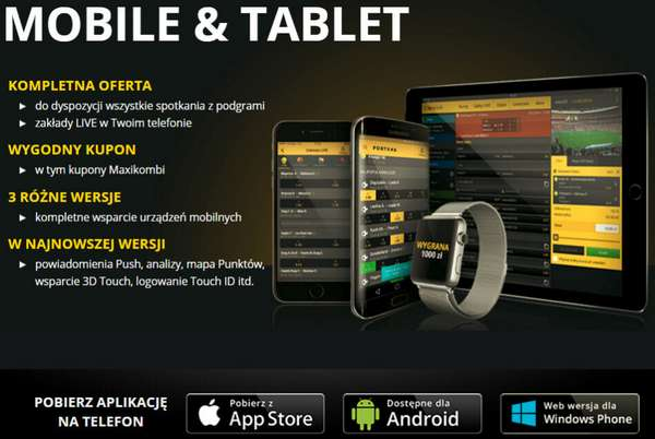 fortuna-aplikacja-mobilna