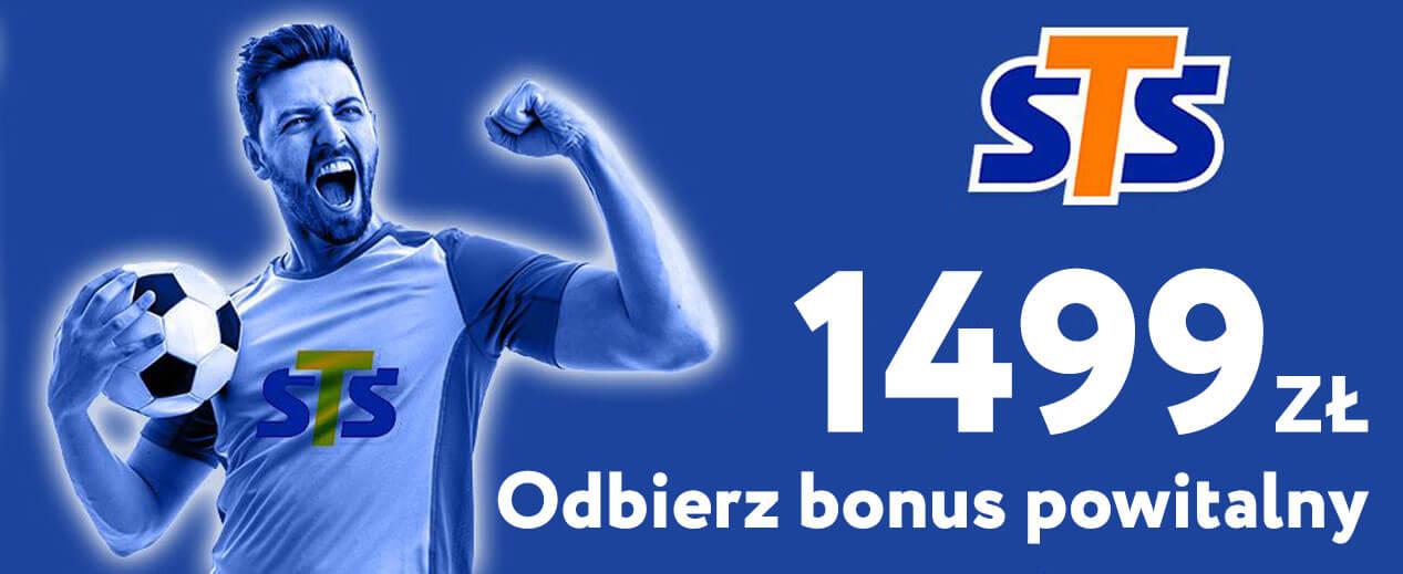 sts-bonus-1499