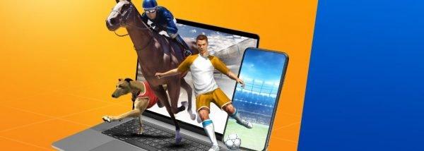 sts-sporty-wirtualne