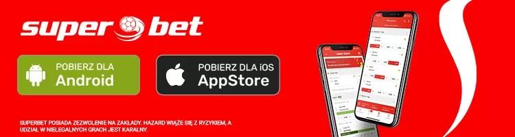 superbet-aplikacja