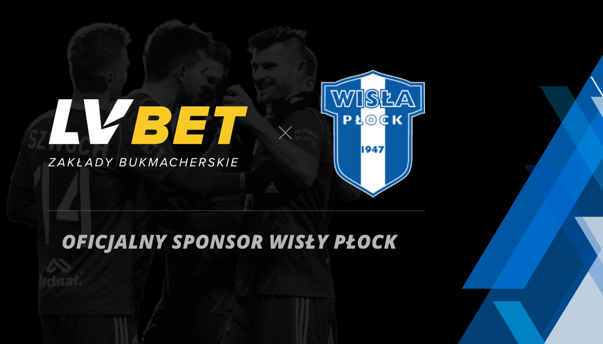 lv-bet-sponsor-wisły-płock