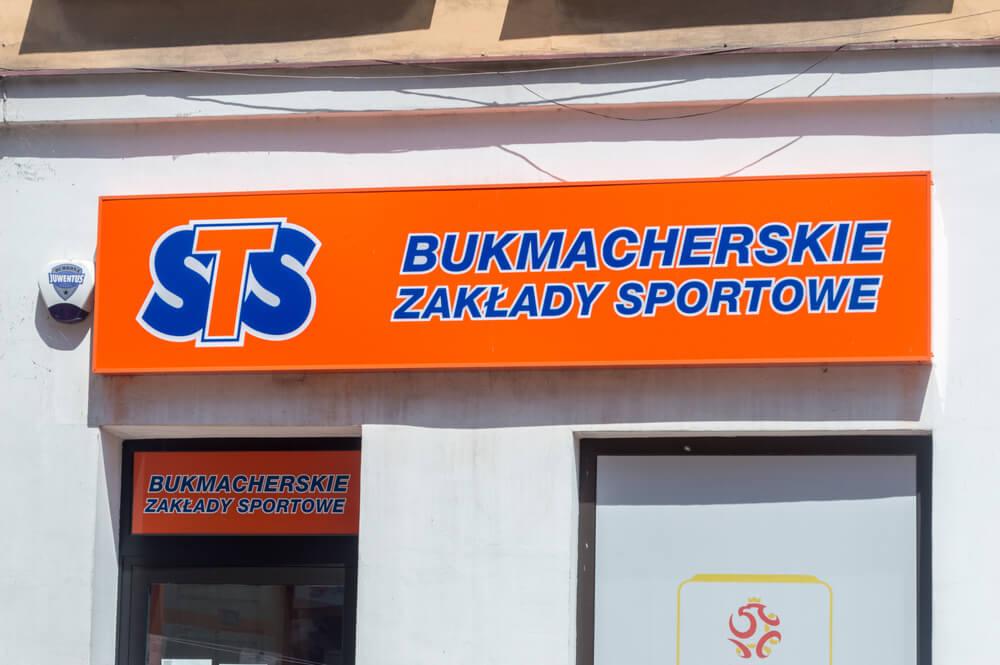 sts-zakłady-bukmacherskie