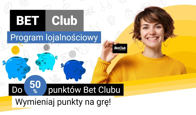 Bet-Club