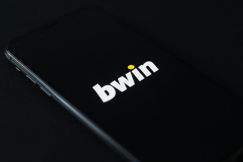 bwin-bukmacher