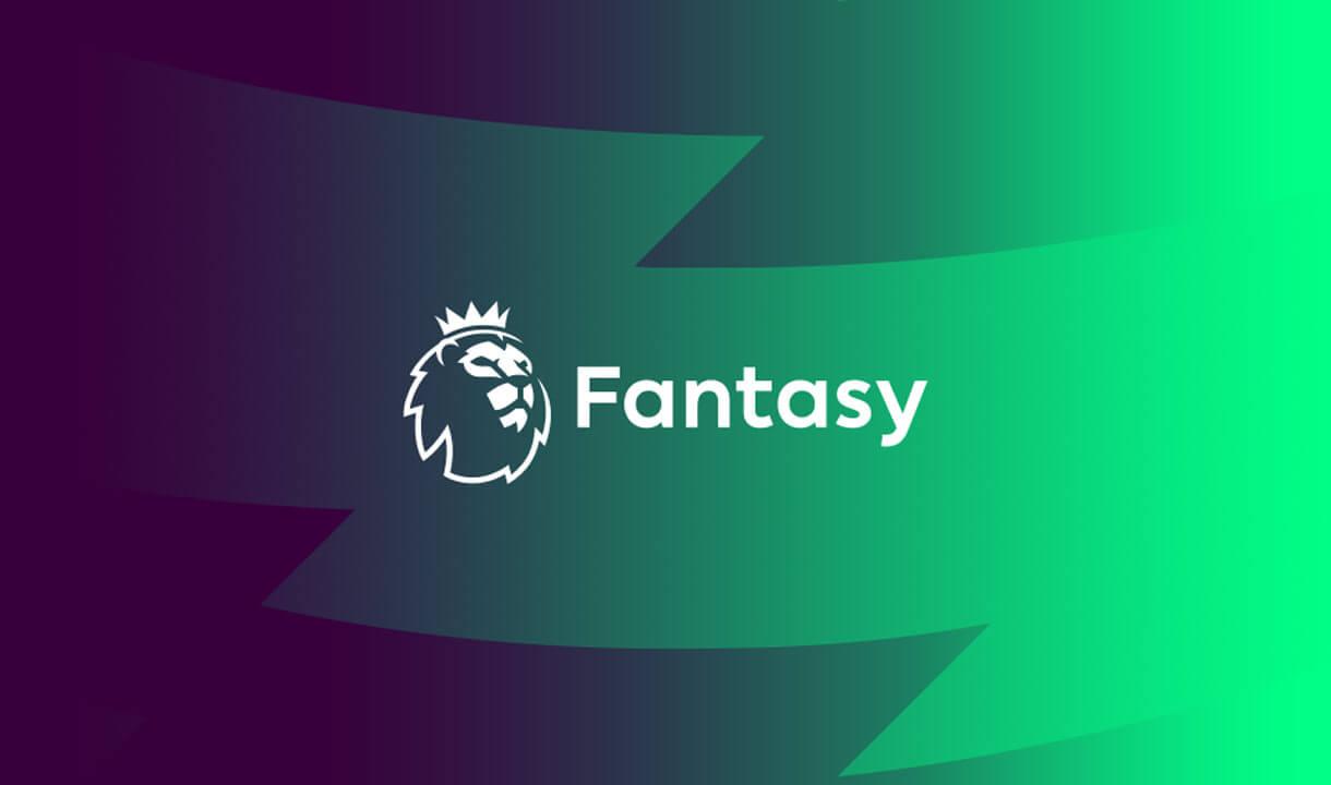 logo fantasy premier league