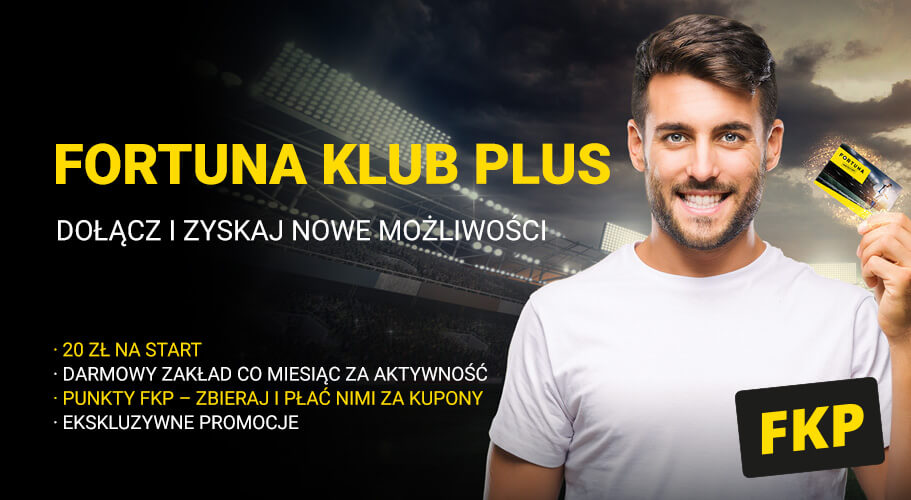 fortuna-klub-plus
