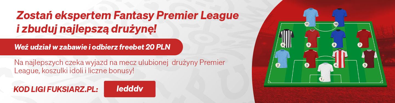 freebet-fantasy-premier-league-fuksiarz