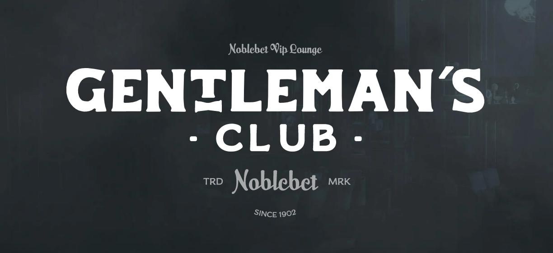 gentlemans-club
