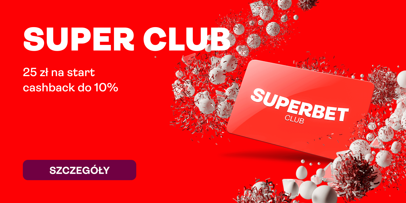 super-club